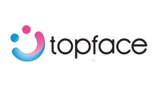 Topface Best Review Post Thumbnail