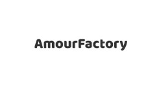 Amour Factory
